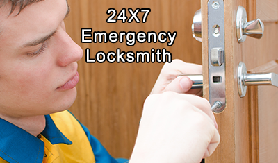 Forest Park Locksmith Store Forest Park, GA 404-946-4007